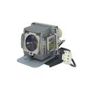 BenQ-OEM副廠投影機燈泡5J.J2C01.001/適用機型MP611、MP611c、MP721