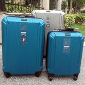 【618好康又一發】行李箱原單拉桿箱里卡多防刮防磨萬向輪