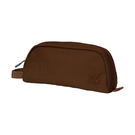 [Karrimor] JP tribute handbag pouch 收納袋 可可 (T536B005THPB)