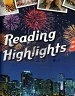 二手書R2YB《Reading Highlight 3 無CD》2013-AMC