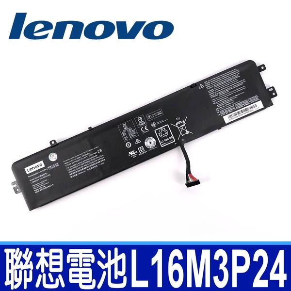 LENOVO L16M3P24 . 電池 L16S3P24 Legion Y520 Y520-15IKBN 80WK Savior R720 Ideapad 700-15ISK 80RU