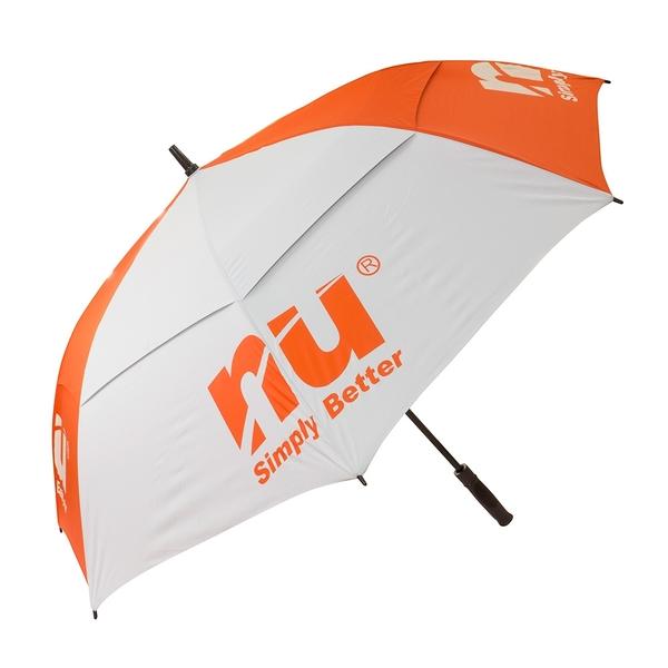 玻璃纖維 防風雨傘