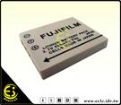 ES數位館 Fuji Z2 F480 F810 Z3 Z5 專用 NP-40 NP40 高容量 710mah 防爆電池