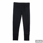 Adidas 男女 ID CHAMP PANT 愛迪達 運動棉長褲(厚)- BP6624