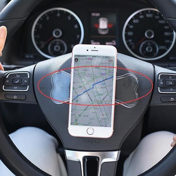 尺寸超過45公分請下宅配黑科技隨手貼網紅抖音納米手機隨意貼萬能