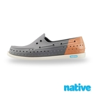 native HOWARD 男/女鞋-和煦暖陽