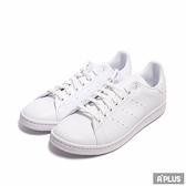 ADIDAS 男女 休閒鞋 STAN SMITH 情侶-FX5500