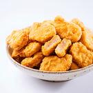 黃金酥脆外皮,鮮嫩多汁的內餡,外酥內嫩,簡單的經典。