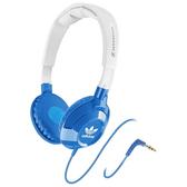 SENNHEISER 聲海 HD220 耳罩式耳機 adidas 限量聯名款 Originals 頭戴式耳機 【葳訊數位生活館】