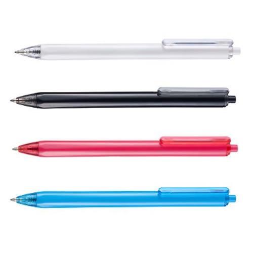 利百代 LB-7 0.7mm 自動原子筆