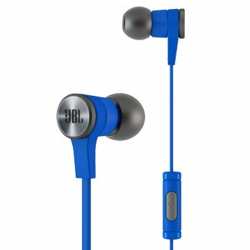經典數位~美國JBL E10時尚線控耳道式耳機~支援iPhone6 plus HTC samsung英大公司貨~四色可選