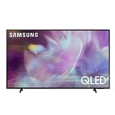 【南紡購物中心】三星【QA50Q60AAWXZW】50吋QLED 4K電視