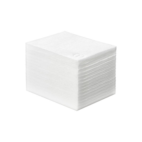 CPB肌膚之鑰 精粹化妝棉 n *2盒