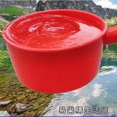 加厚塑料水瓢大水勺 易樂購生活館