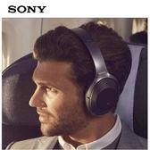 現貨搶購 ↘ 限時優惠價 SONY WH-1000XM2 降噪 藍芽 耳罩式 藍牙 耳機 Hi-Res 提供高音質音訊