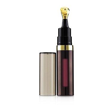 SW HourGlass-90 修護唇油 No. 28 Lip Treatment Oil- # Adorn (Pinky Rose)