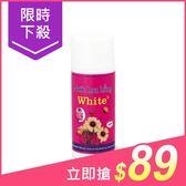 泰國white金縷梅毛孔緊緻舒緩收斂水(30g)【小三美日】原價$99
