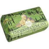 Nesti Dante 義大利手工皂 托斯卡尼風情畫系列-鄉村修道院皂 250g