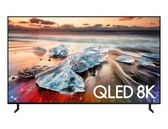 含標準安裝 ★108/12/2前送三星 Note10  +小綠除蹣吸塵器 三星  65Q900R  液晶電視 QA65Q900RBWXZW