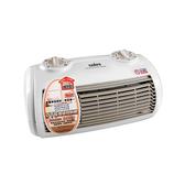 聲寶陶瓷式定時電暖器HX-FG12P