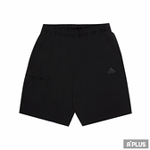 ADIDAS 男 運動短褲 FI SHORT 3S 慢跑 訓練 口袋-GP0944