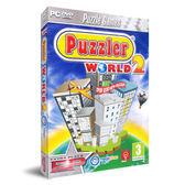 【軟體採Go網】PCGAME-拼圖世界2 Puzzler World 2 英文版