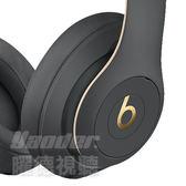 【曜德★免運】Beats Studio 3 Wireless 灰金色 藍芽無線 抗噪 耳罩式耳機 免持通話