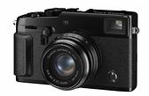 【聖影數位】Fujifilm X-PRO3 單機身 黑 復古風 平行輸入 3期0利率