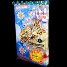 【PC正版遊戲片 可刷卡】☆ 玩瘋樂 1 ☆中文版全新品【特價優惠】台中星光電玩