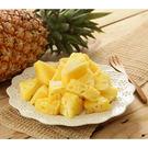 自然熟成採收,肉質細緻柔軟,連心都好吃,口感濃香清甜。