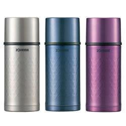 宗霖電器~象印保溫瓶 象印保溫杯 不銹鋼真空保溫瓶 SV-HA35 華麗的鑽石波紋保溫杯 3.5L