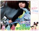 麗嬰兒童玩具館~防水透氣兒童多功能摩托車...
