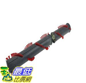 [104美國直購] 戴森 Brush Roll / Bar Designed to Fit Dyson DC15 USA Model Ball Vacuum USABRL78