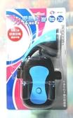 強力吸盤式手機/導航車夾 WT-521【69423056】汽車手機支架 導航支架《八八八e網購