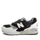 New Balance ML878NPA...