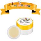 Apieu 蜂蜜牛奶晚安美唇膜(6.7g...