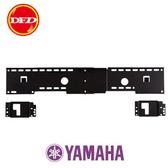 山葉 YAMAHA SPM-K30壁掛架 (YSP-4100 YSP-5100專用壁掛架) 公貨