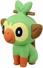 神奇寶貝 精靈寶可夢 Moncolle 敲音猴 TOYeGO 玩具e哥