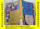二手書博民逛書店Do罕見not read this book不要讀這本書.Y212829