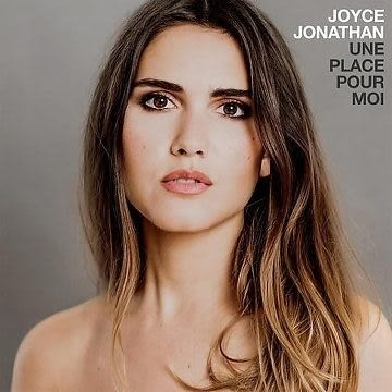 喬伊絲 幸福位置 亞洲加值盤 CD (購潮8)