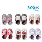 童鞋/學步鞋 紐西蘭 Bobux Sof...
