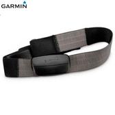 GARMIN 心率感測器組 (軟式) 心跳帶 HRM3-SS