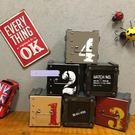 [協貿國際]   儲蓄盒收納雜物咖啡廳家...