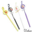 【Deluxe】音樂系列-高音符造型鉛筆...