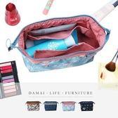 ✿現貨 快速出貨✿【小麥購物】熱銷款韓版 立體化妝包【Y147】相機包 隨身包 萬用包 收納包