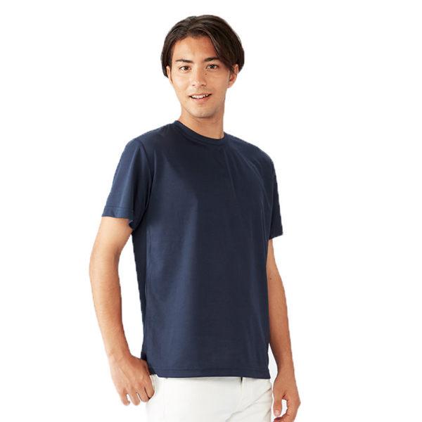 【GILDAN】吉爾登 亞規抗UV排汗T恤(3BI00系列)