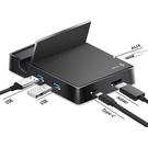 GloryKylin 專用多功能Type C USB轉接座 /個 Docky