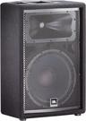 【音響世界】美國JBL JRX215 250W/1000W被動式15吋專業舞台PA喇叭(公司貨)含稅保固-單支