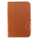Miravivi TWM myPad P5 Lite 可立式筆記本皮套◆送! 運動風手機皮套◆