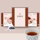 慢慢藏葉-經典25入斯里蘭卡紅茶綜合產區回購組【送英式早餐茶*1+伯爵茶*1】